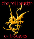 The Fellowship of Dragons